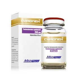 alpha pharma steroids for sale in uk