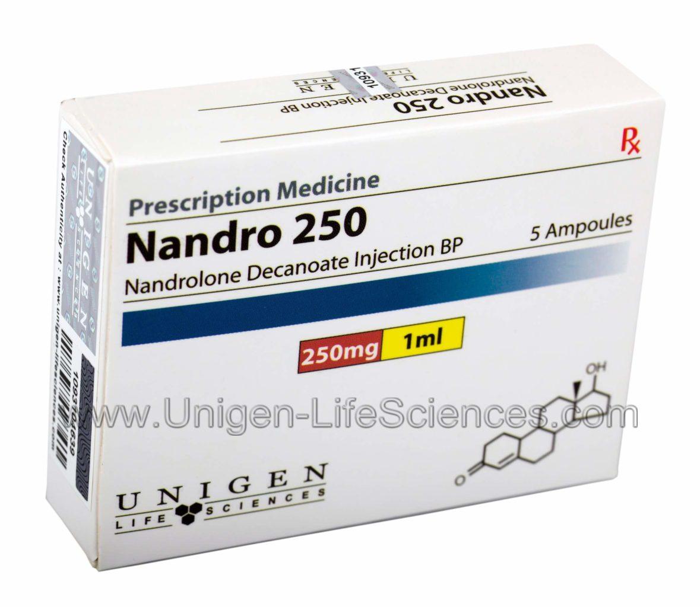buy nandrolone decanoate online uk