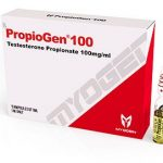 injectable-steroid-testosterone-propionate-propiogen-100