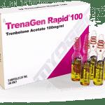 trenagen-rapid-100-trenbolon-acetát-hlavní-600 × 502