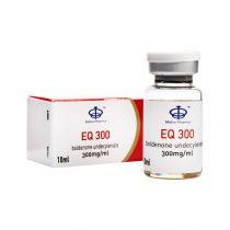 EQ 300 10ml vial Maha Pharma