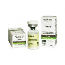 Original Peptides manufactured by Hilma.
