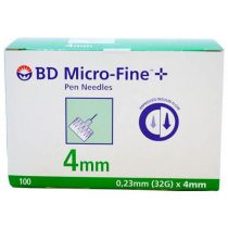 Original Pharmaceutical manufactured by Pharmaceutical.