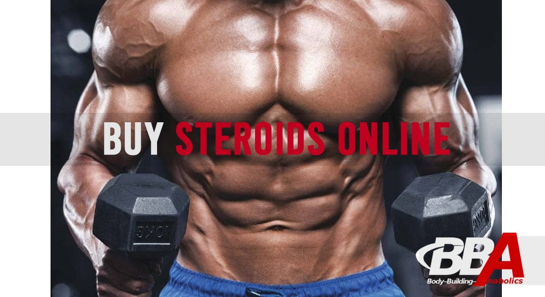 5 Best Ways To Sell testostérone injection prix