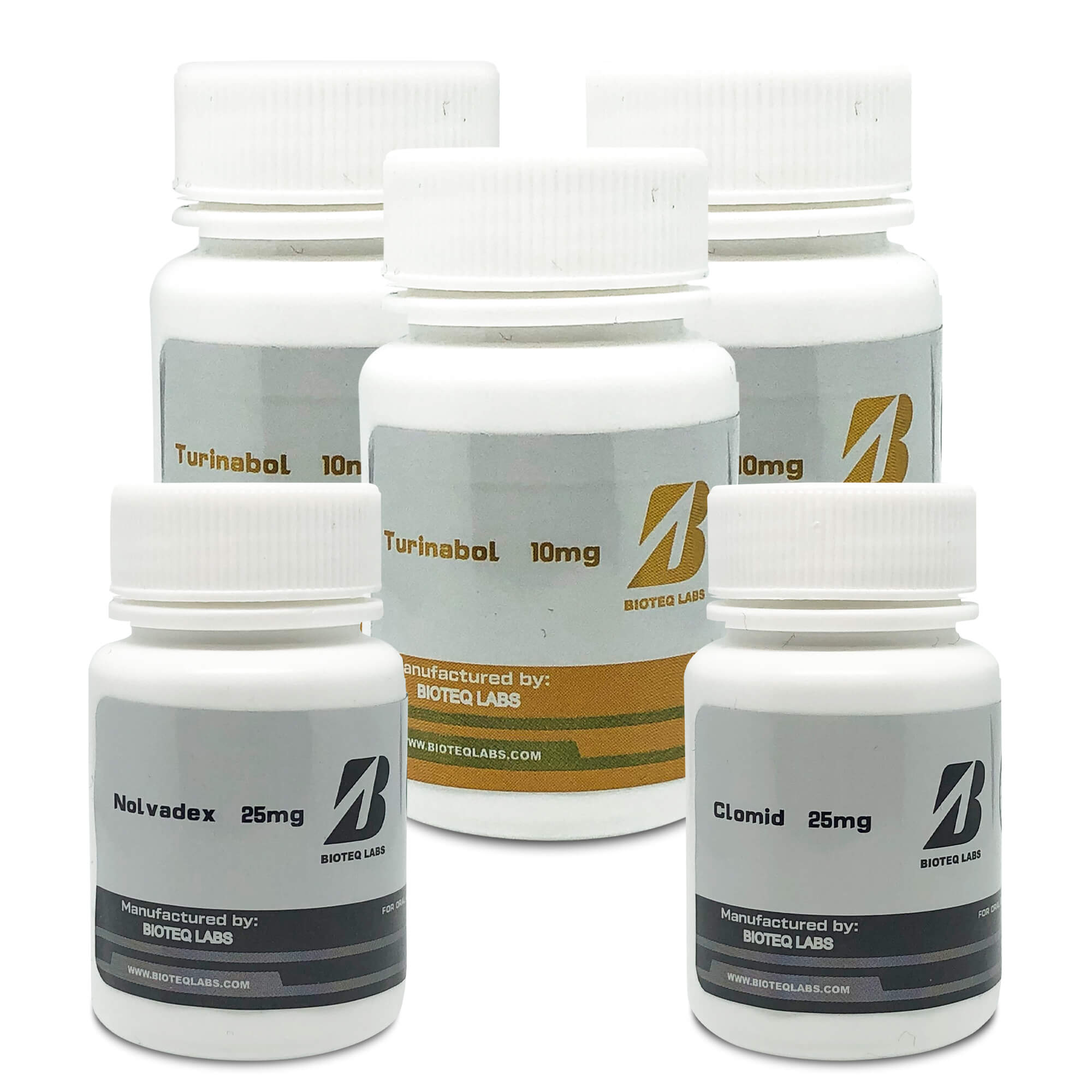 Stromectol tablety cena