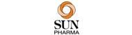 Sonne Pharma