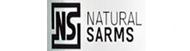 Natural Sarms