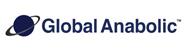 Global Anabolic