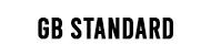 GB Standard